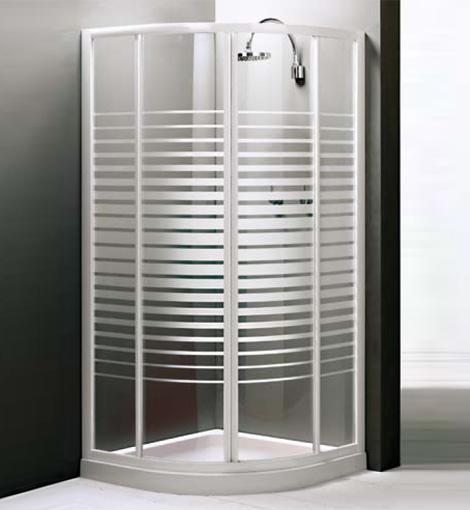 Comprar ofertas platos de ducha muebles sofas spain for Platos de bano precios