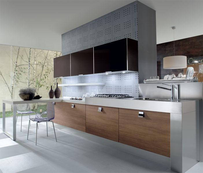 Reformasenvalencia mobiliario de cocina muebles de - Mobiliario de cocinas ...