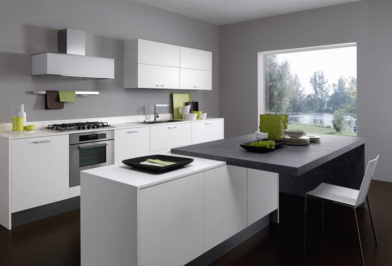 ReformasEnValencia  Mobiliario de cocina  Muebles de cocina Treo