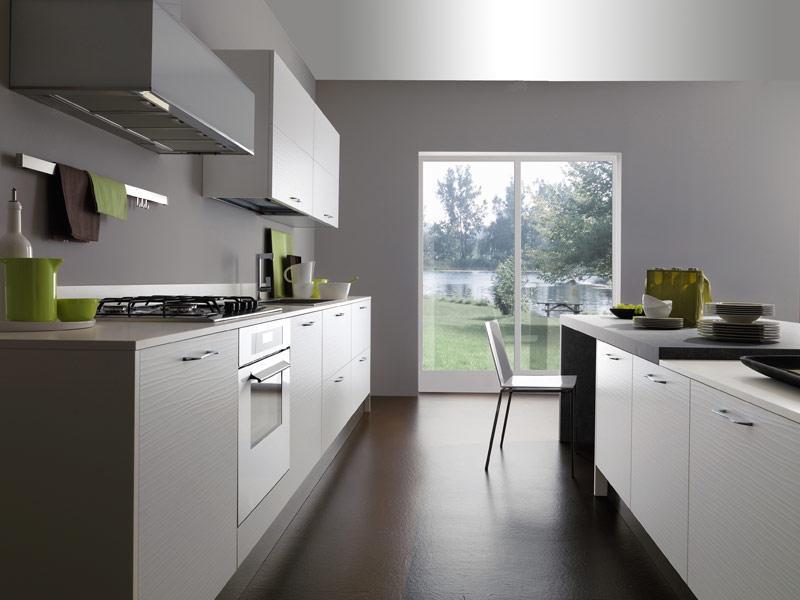 ReformasEnValencia - Mobiliario de cocina - Muebles de cocina Treo ...
