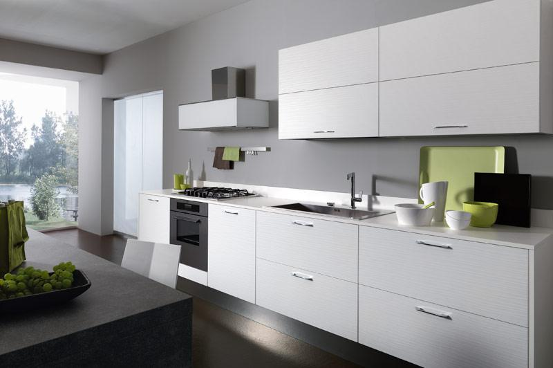 Ged Cucine Muebles De Cocina Pictures to pin on Pinterest