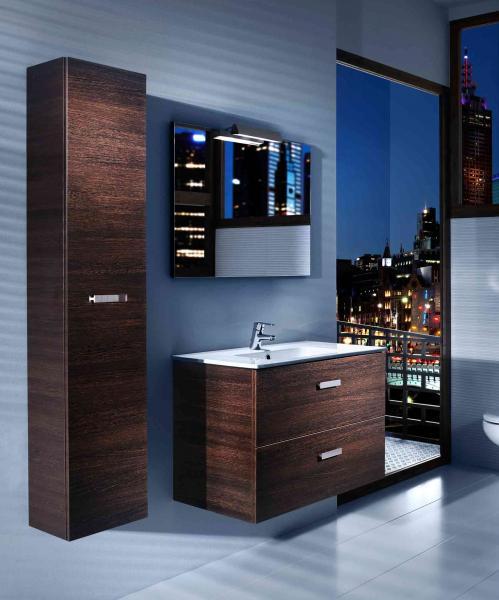 Muebles Baño Color Wengue:ayudarme a elegir mueble de baño