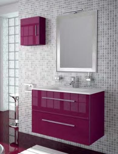 Espejos marca salgar decorar tu casa es for Muebles de oficina usados en rosario