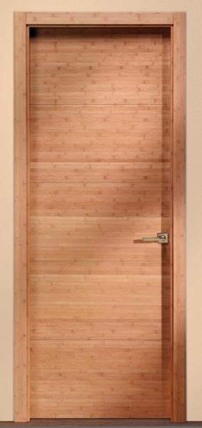 Puertas de madera valencia puertas de paso valencia for Modelos de puertas de bano de madera