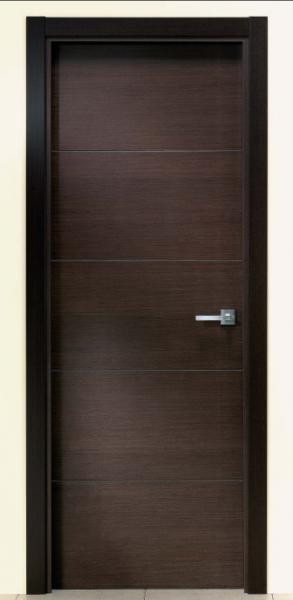 Puertas de madera valencia puertas de paso valencia for Puertas de madera maciza