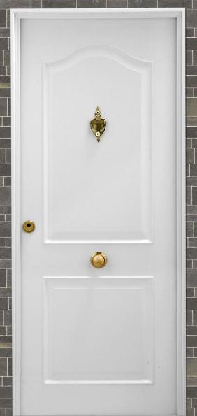 Puertas De Baño Metalicas:Puertas blindadas – puertas acorazadas – puertas metalicas de